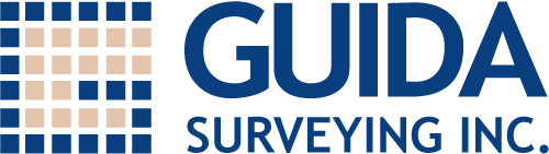 Guida Surveying Inc.